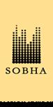 Sobha Palm Court