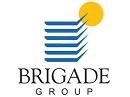Brigade Orchards