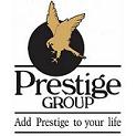 Prestige Bella Vista