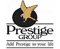 Prestige Brooklyn Heights