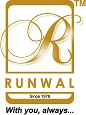 Runwal The Orchard Residency