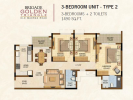 3bhk-Type2-1490sqft