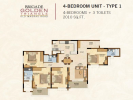 4bhk-Type1-2010sqft