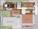 Carnation Villa - Second Floor