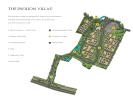 Villa Master Plan