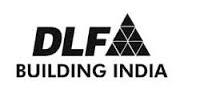 DLF Capital Greens Phase 3