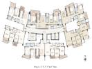 Odd Floor Plan