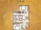 Typical Unit Plan