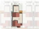 Carden - Terrace Plan