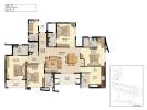 Floor plan Type-C2