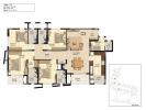 Floor plan Type-C3