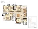 Floor plan Type-C4