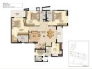 Floor plan Type-B5