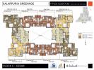 Block Plan - Cedar