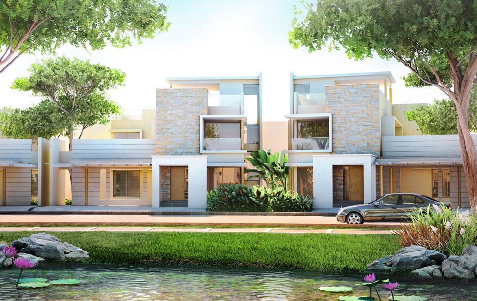 villa-grande1