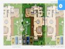 Floor plan Type-A