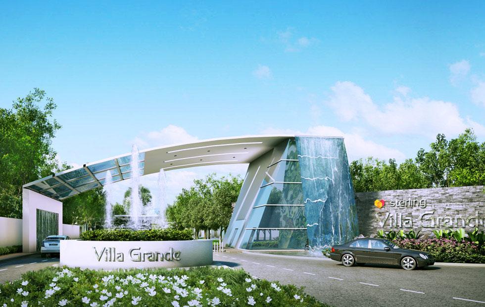 villa-grande6